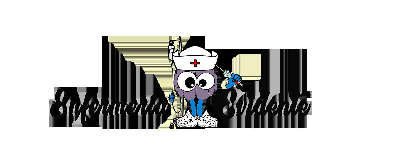 Enfermeria Evidente